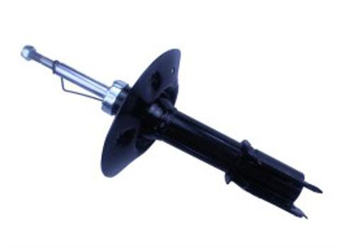 ZXJ-110