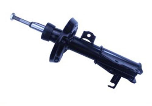 ZXJ-1148