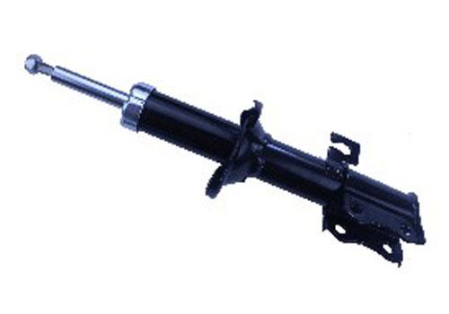 ZXJ-005