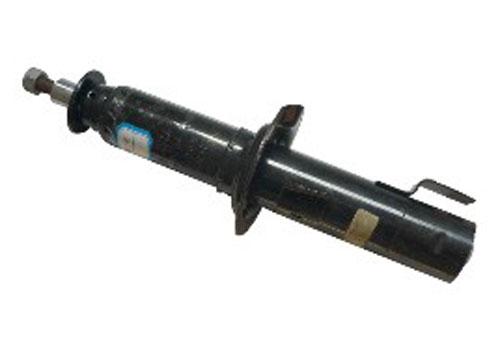 ZXJ-185