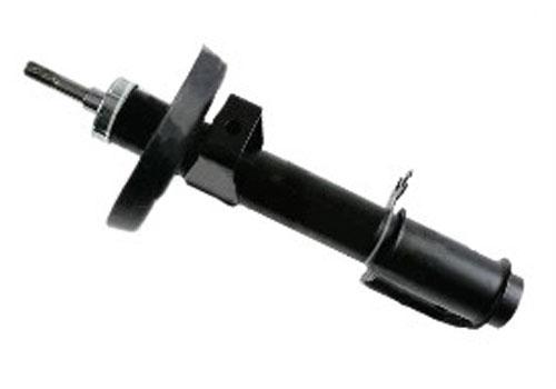 ZXJ-096